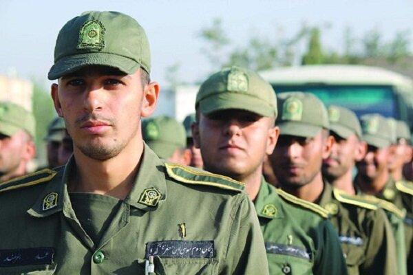 تغییر شرایط داوطلبان سرباز در آزمون دستیاری ۱۴۰۱